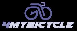 4 mybicycle