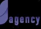 Deep Agency BW