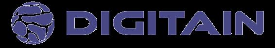 Digitain_logo-page- BW