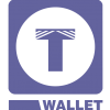 TelCell Logo